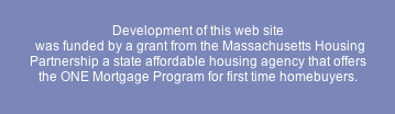 Mass Housing Partnership